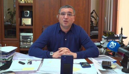 Усатый: Я не с «правыми» и не с «левыми», я с народом Республики Молдова. Я против воров и негодяев, которые сегодня сидят и в Парламенте и в Правительстве
