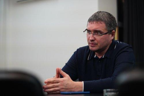По заказу Додона руководство СИБ фабрикует материалы для Совбеза