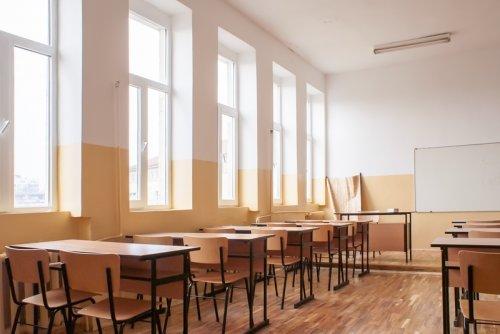 В этом году могут отменить экзамены на БАК