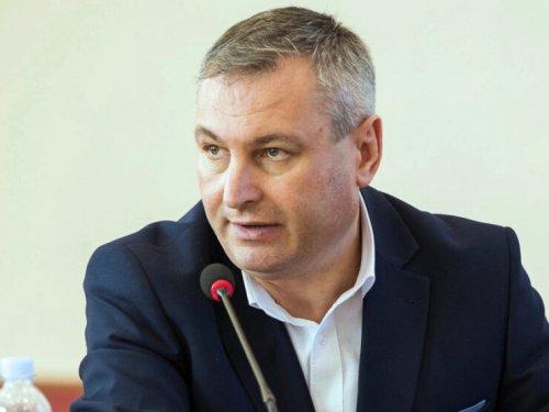 Глава НАОЗ: Некоторые рискуют отметить Радоницу в последний раз