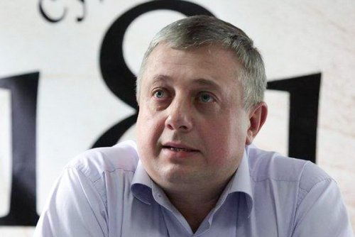 Тулбуре: Президент Молдовы ведет себя безответственно в период пандемии