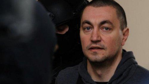 Суд постановил: Вячеслава Платона освободили из тюрьмы