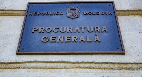 Генпрокуратура требует экстрадиции Плахотнюка