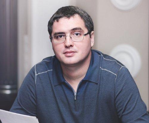 Ренато Усатый: Молдову спасут только досрочные выборы парламента и президента и полная перезагрузка страны