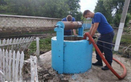 Разрушенные дороги, затопленные дома, пострадавшие посевы. Сильные ливни снова наносят ущерб в Молдове