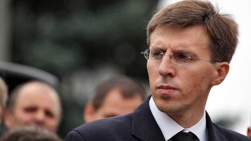 Unirea выдвинет своего кандидата на президентских выборах