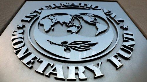 Молдова начала переговоры с МВФ по новой трехлетней программе