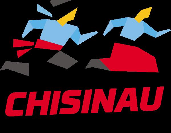 Кишиневский марафон переносится на следующий год