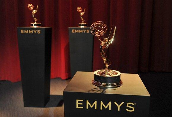 Объявлены номинанты на премию «Эмми-2020»