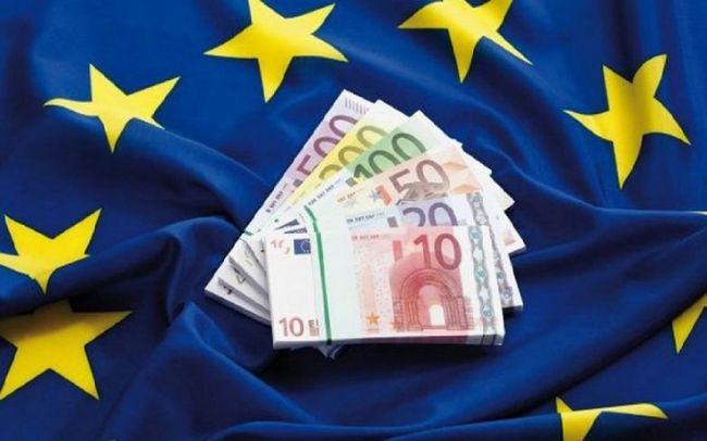 ЕС предоставит Молдове кредит в 100 млн евро для преодоления последствий эпидемии коронавируса