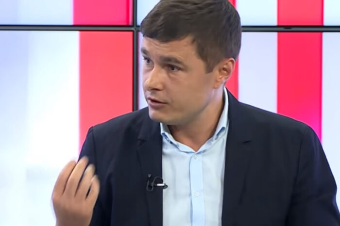 Нагачевский высказался по поводу решения Стокгольмского арбитража о концессии аэропорта
