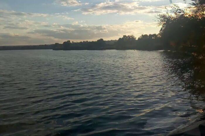 Программа Ренато Усатого «Пешеходный город»: На городском озере в Бельцах благоустроят набережную