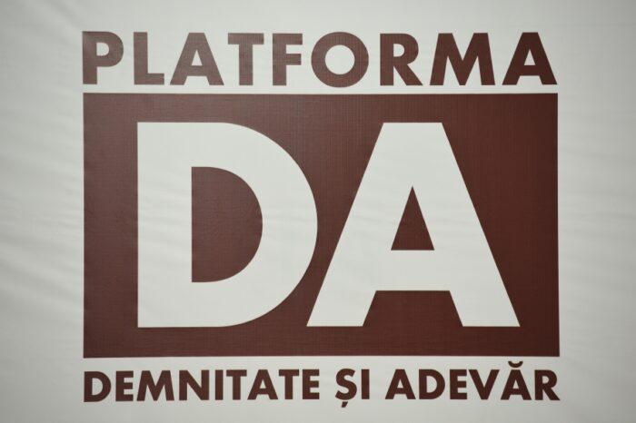 ППДА раскритиковала поправки в Избирательный кодекс