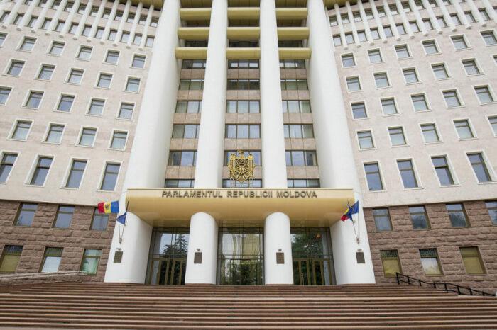 «Отмывание российских денег через Багамы»: проверяется имущество депутата-социалиста