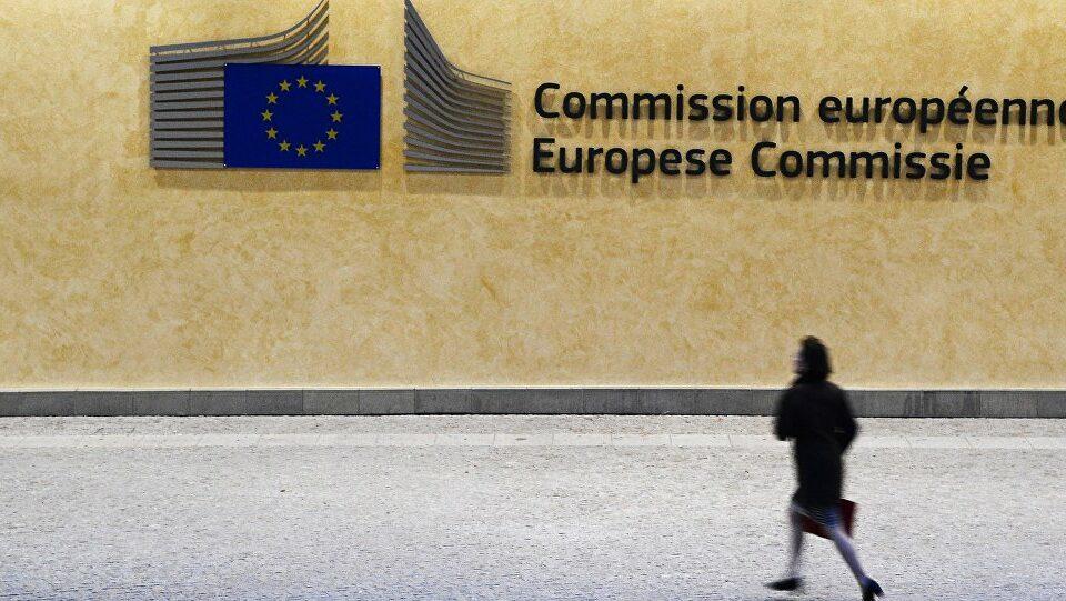 Правительство Молдовы ведет переговоры с Еврокомиссией о помощи для борьбы с COVID-19