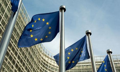 Евросоюз отверг и назвал неоправданными ответные санкции России