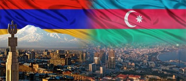 Нагорно-Карабахский конфликт: реакция молдавского МИДа