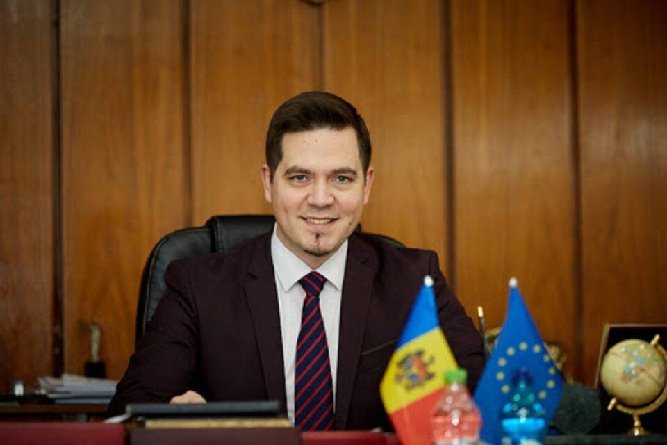 Без шанса: Молдавский дипломат уже не будет баллотироваться на должность главы ВТО