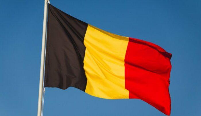 Бельгия установила новый мировой рекорд жизни без полноценного правительства
