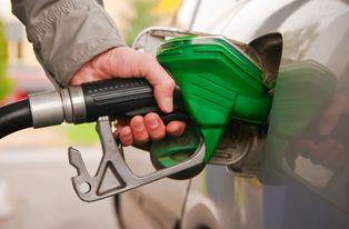 Mолдавские потребители переплатили за нефтепродукты не менее 375 млн леев: детали исследования IDIS Viitorul