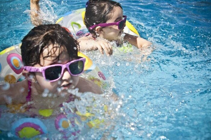 Более чем на 75% снизилось число туристов в Молдове в этом году