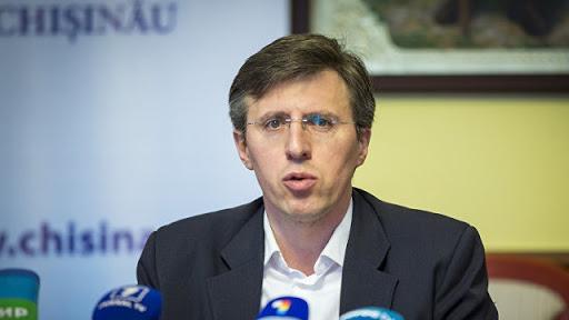 Киртоакэ подал в суд на ЦИК из-за 38 избирательных пунктов в России