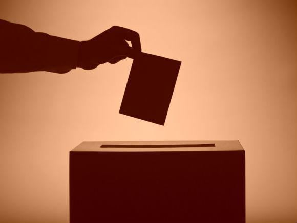 Еще один кандидат в президенты: ЦИК зарегистрировал очередного претендента на пост главы государства