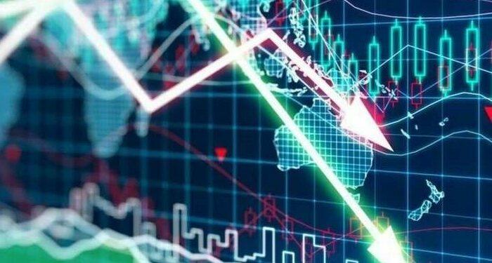 В Евросоюзе резко ухудшили прогноз падения экономики