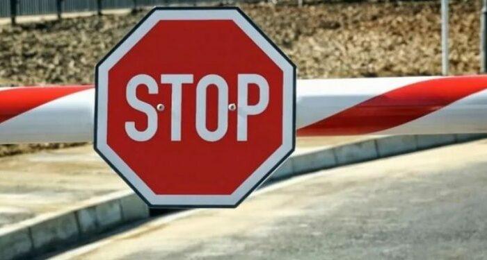 Список обновлен: Страны, которые ввели ограничения на въезд для граждан Молдовы