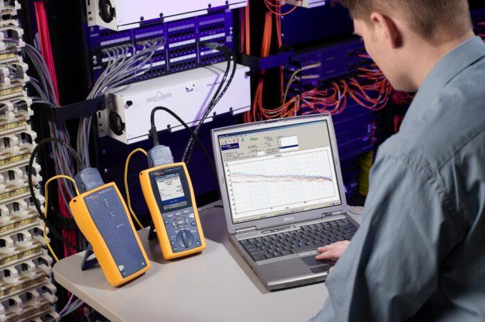 Утверждён порядок доступа СИБ к перехвату информации в сетях мобильной связи и в Интернете