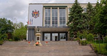 """""""Красный уровень"""", введённый в Рышканском районе, отменили спустя пару часов: объяснения властей"""