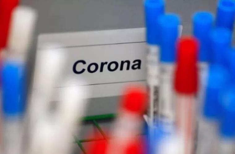 COVID-19 в Молдове: Новые данные о количестве заболевших за сутки