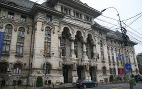 «Готовьтесь к тяжёлой зиме». Новоизбранный мэр Бухареста сделал заявление об отопительном сезоне