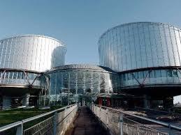ЕСПЧ получил запрос Армении против Турции из-за ситуации в Карабахе