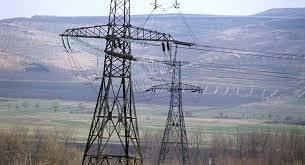 Украинская компания начала экспорт электроэнергии в Молдову: на сколько снизилась цена?