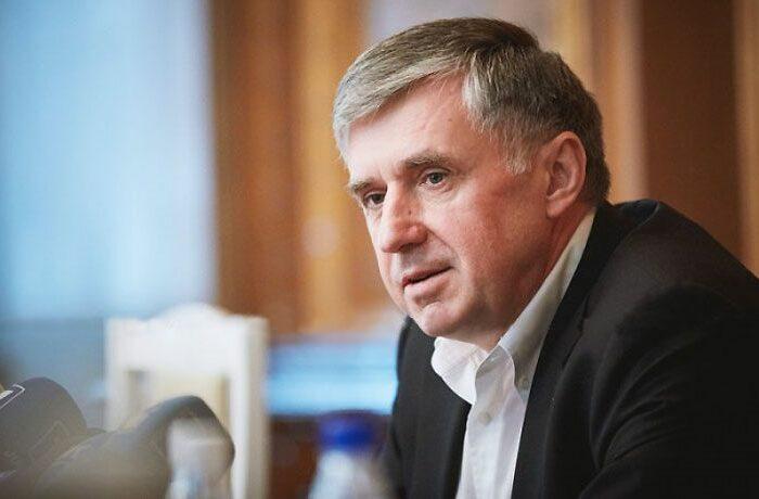 Ион Стурза: Молдова - единственное государство в мире, которое не поддержало экономику во время пандемии. Из-за предвыборной кампании Додона