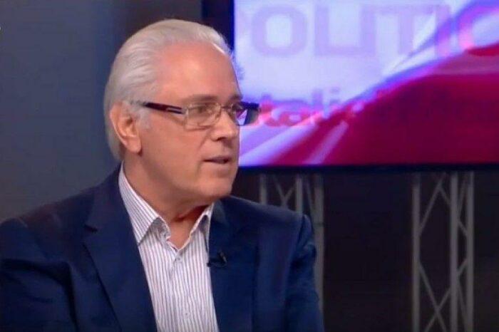 Бывший депутат Юрие Болбочану оправдан