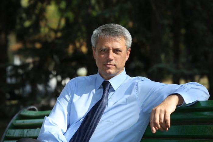 Чубашенко: Додон дал Дурлештяну «шанс» бросить репутацию под ноги мафии