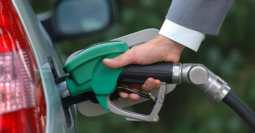 В Молдове вновь подорожало топливо