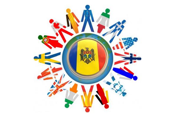 Диаспора: рекорд по числу заявок на участие в парламентских выборах