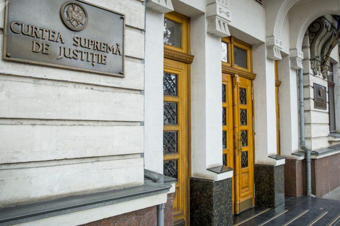 Высшая судебная палата рассмотрит ходатайство ЦИКа касательно числа участков для голосования за границей уже завтра.