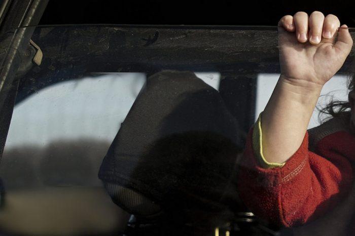 Трагедия в Кишиневе: 9-летний ребенок не смог выбраться из машины и умер от жары