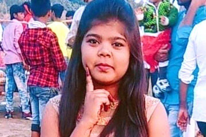Родственники избили девочку палками из-за ее отказа снять джинсы во время молитвы