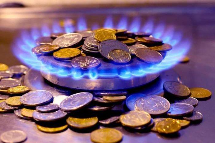 В Молдове подорожает природный газ
