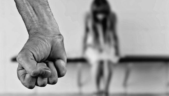 Тревожная статистика: за последние 3 месяца звонки в 112 о насилии в семье выросли на 25%