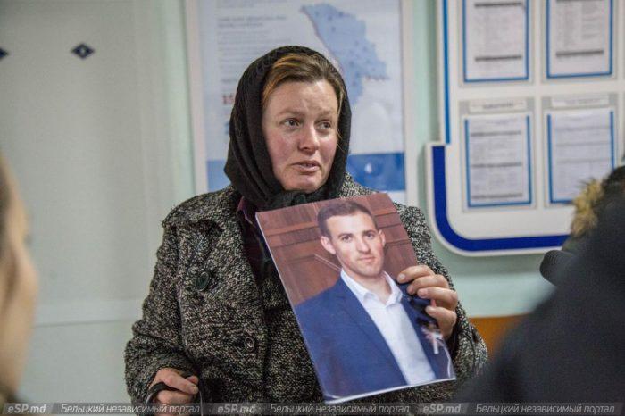 Убийцу из Елизаветы в полночь освободили из-под ареста